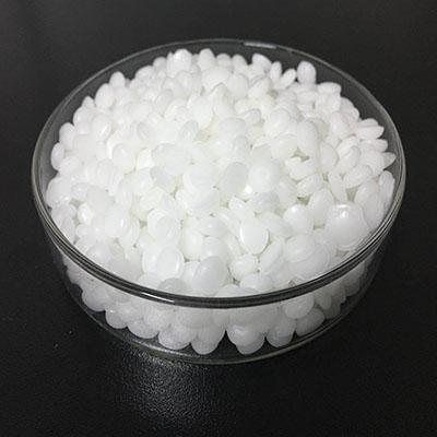 Mixed fatty acid glyceride