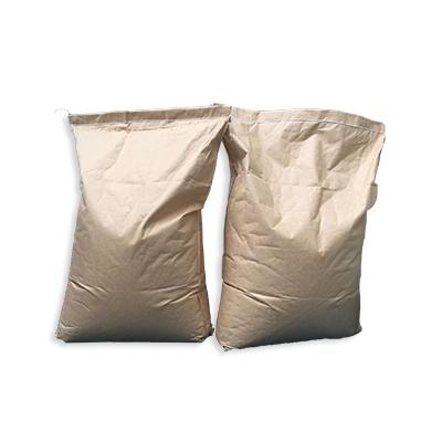 自乳化单硬脂酸甘油酯
